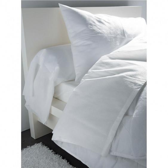 Kit de couchage 1 personne