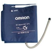 Brassard velcro Omron 907 - Obèse