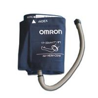 Brassard Omron 907 - A POCHE