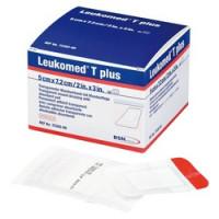 Pansement Leukomed - Leukomed T plus BSN Médical