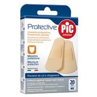 Pic Aquabloc - PANSEMENTS AQUABLOC ASSORTIS /20