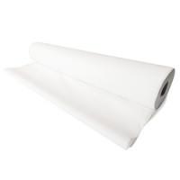 Draps d'examen gaufrés Med'Roll - 70 cm de largeur - 9 rouleaux 36 g/m²
