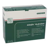 Bande élastique Klinifix hydrolast 4m x 6cm