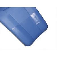 Protection plastique pour fauteuil Lemi