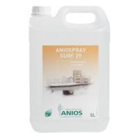 Désinfectant Aniospray surf 29*