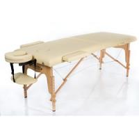 TABLE DE MASSAGE PLIANTE CLASSIC 2