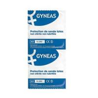 Protection de sondes - Non stérile, non lubrifiée, latex