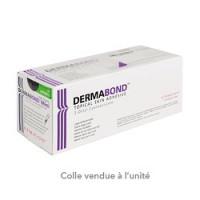 Colle à Usage Cutané Dermabond - Mini Dermabond - 0,36ml - ETHICON