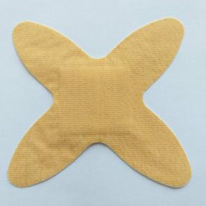 Pansement croix Urgo - sachet de 100