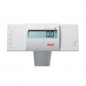 Pèse personne électronique  Seca 704