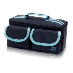 TROUSSE PRELEVEMENT ELITE BAG BLEU