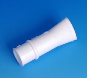 Embouts à usage unique  pour spiromètre DATOSPIR Aira-D