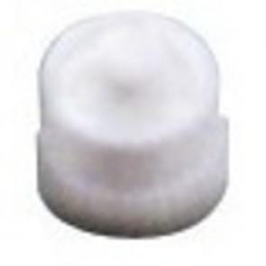 Accessoires de Perfusion - bouchonn d'obturation
