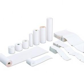 Papier ECG Cardiofax 9022 - 9010 / 9020 150 feuilles