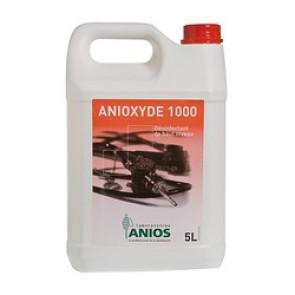 Anioxyde 1000 - Bidon de 5 L + activateur
