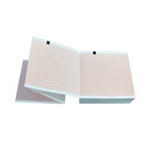 Papier ECG Shiller STD 60G 400Fx9CM