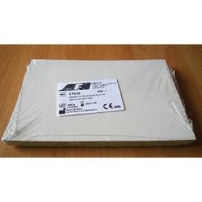 Liasse papier FH moniteur HP archivist 60G 150F