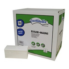 ESSUIE MAINS - 3750 formats