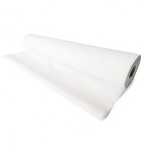 Draps d'examen gaufrés Med'Roll - 9 rouleaux 36 g/m²