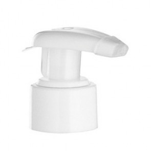 Pompe de service pour flacon Phytomedica 250 ML