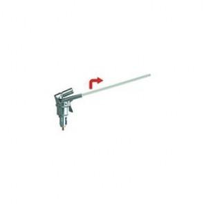 Porte spatule - abaisse langue