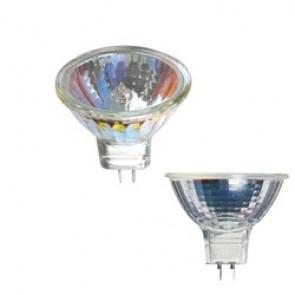 ampoule pour lampe d'examen - AMPOULE 12/20W 10°