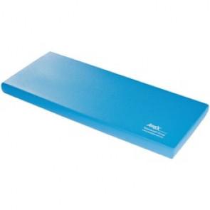 Balance Pad XL - idéal pour les exercices en position latérale