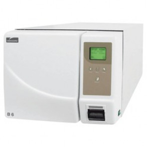 Autoclaves Midmark Classe B