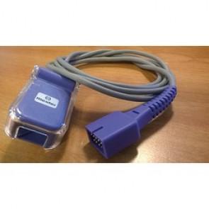 Câble d'extension pour SpO2 pour Moniteur ri-vital Riester