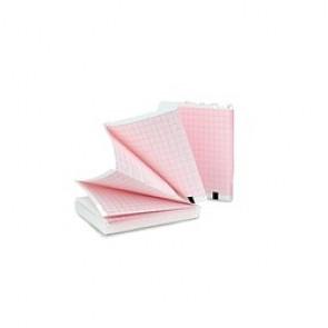 Liasse de papier pour ECG Edan SE-300B
