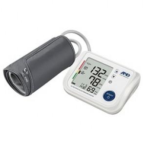 Tensiomètre électronique A&D UA1020