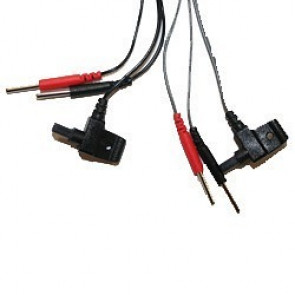cable bipolaire - Cefar