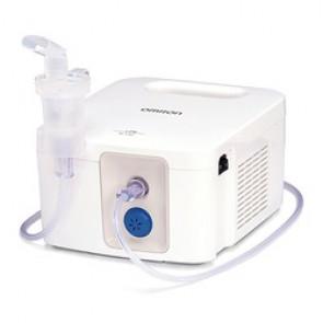 Nébuliseur Omron Comp AIR Pro C900