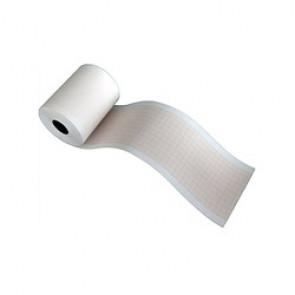 Papier ECG Cardiofax C 2150 - 5rlx  63 mm x 30 m