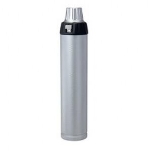 Poignée rechargeable Heine Beta 4 NT – pour chargeur de Table NT 4