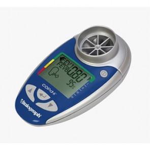 Spiromètre électronique Vitalograph COPD-6