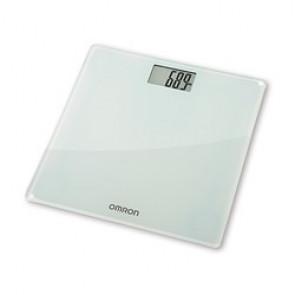 Pèse personne électronique Omron HN 286