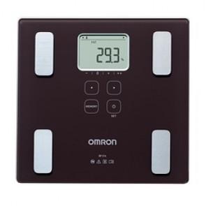 Balance impédancemètre Omron BF-214