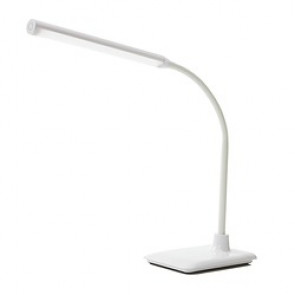 Lampe UNO LED - Daylight