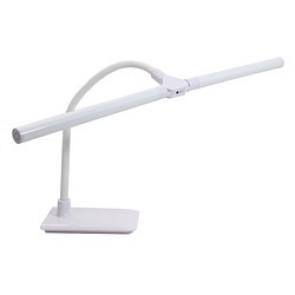 Lampe DUO LED