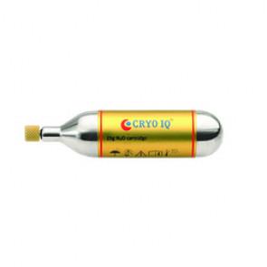 Cartouche pour Cryo IQ/Cryoalpha 25g