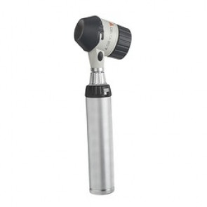 Delta 20 T Dermatoscope à LED