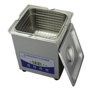 Nettoyeur à ultrasons 2 L