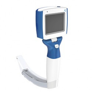 Vidéo Laryngoscope UE Scope