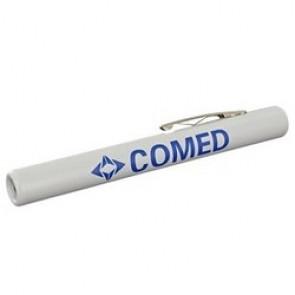 Lampe stylo JETABLE