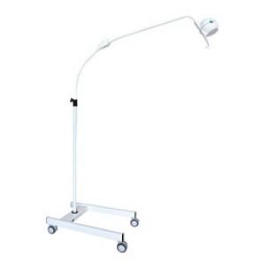 Lampe d'examen LID - Bellon LED 17W + pied à roulettes