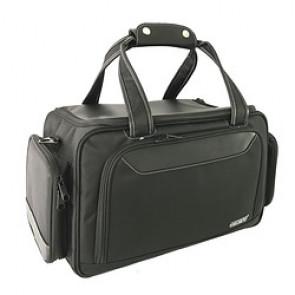 Mallette Swing Medbag Black Edition