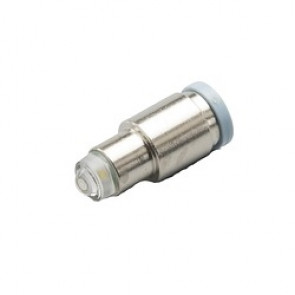 Ampoule de Rechange Led Pour MACROVIEW