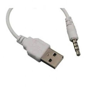 Câble USB ROSSMAX