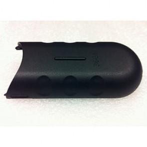 Cache de protection pour batterie DL3